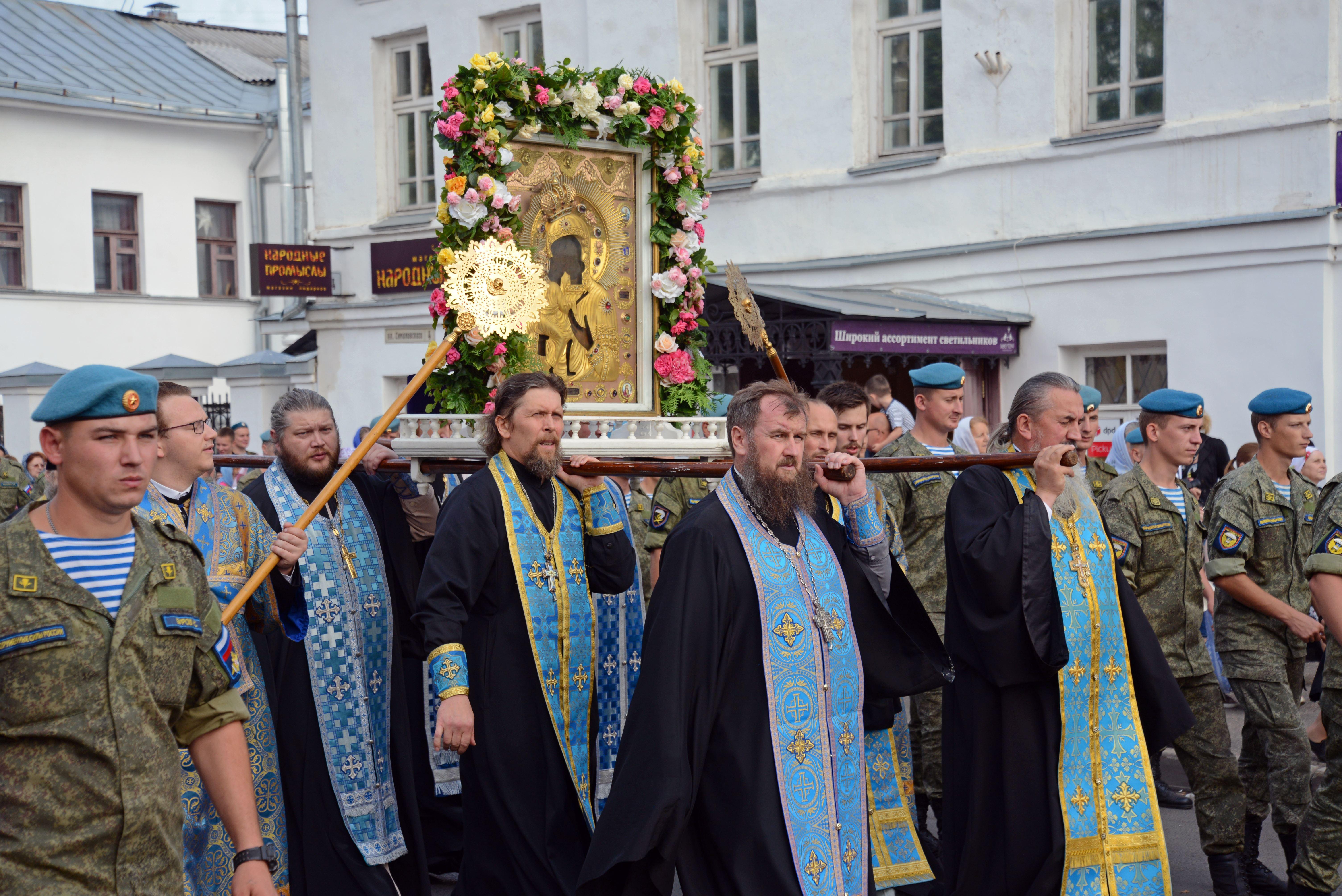 http://www.gradkostroma.ru/i/news/0444.jpg
