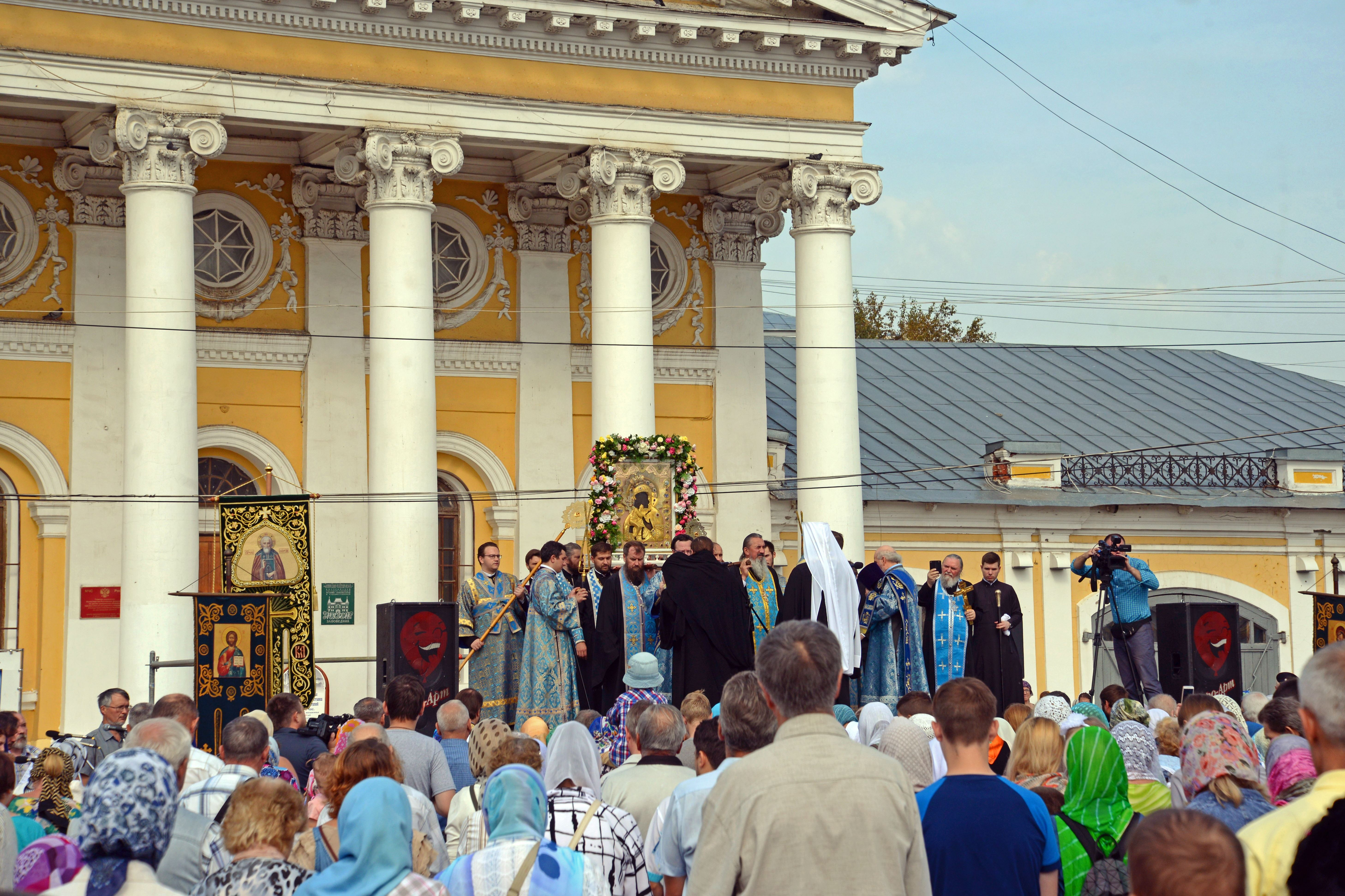 http://www.gradkostroma.ru/i/news/11532.jpg