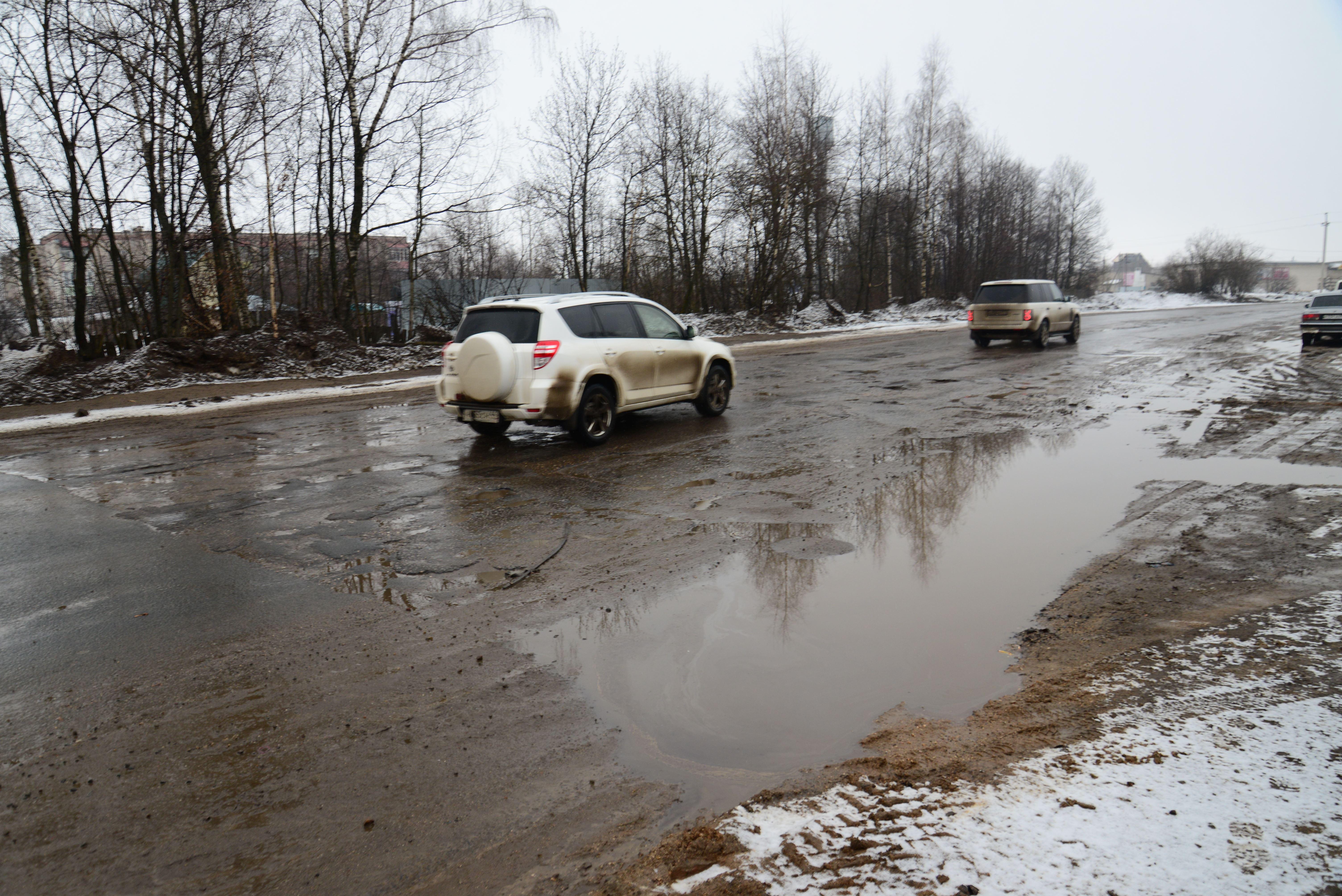 В калачеевском районе новости