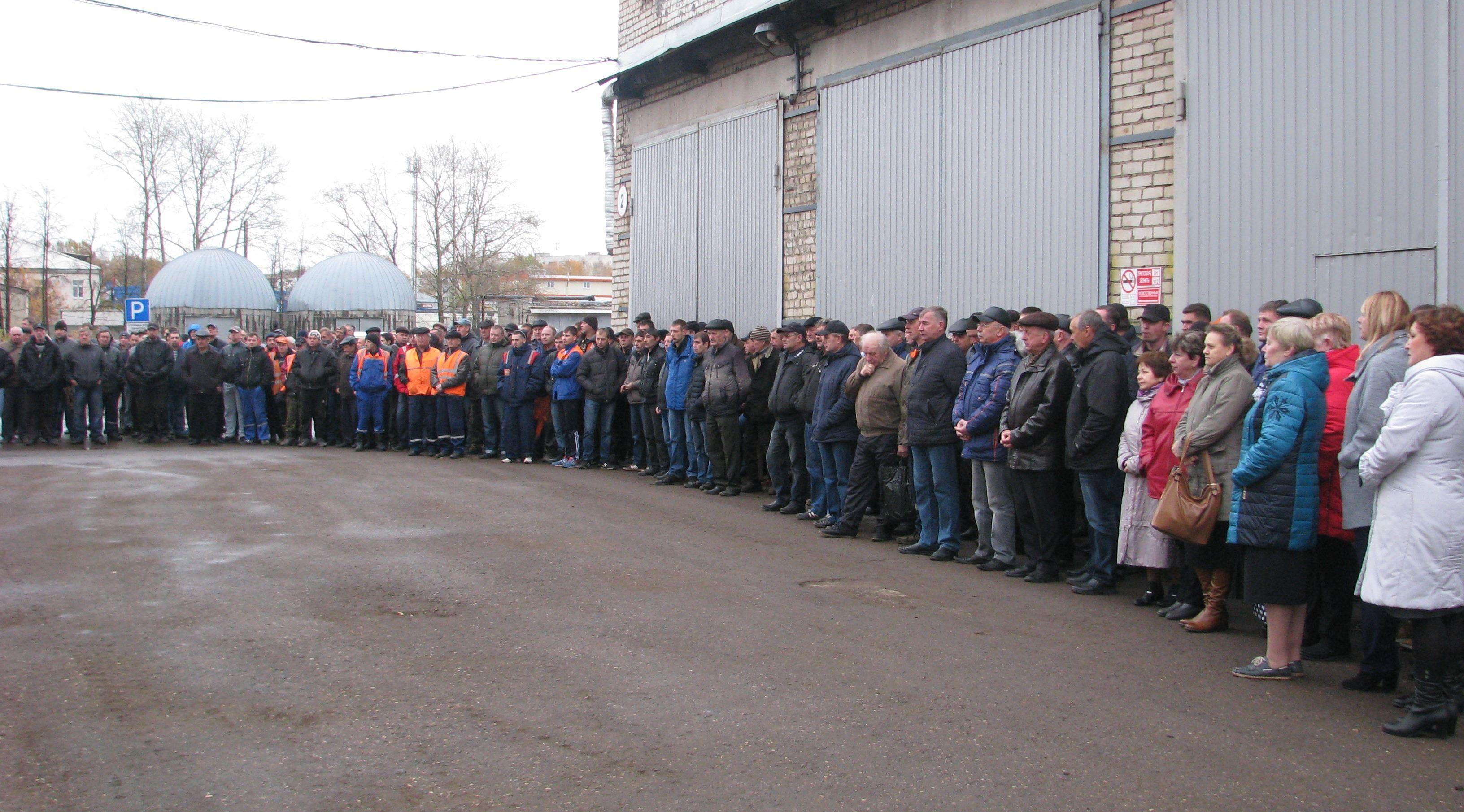 Руководитель Южного Урала поздравил граждан региона сДнем работников дорожного хозяйства