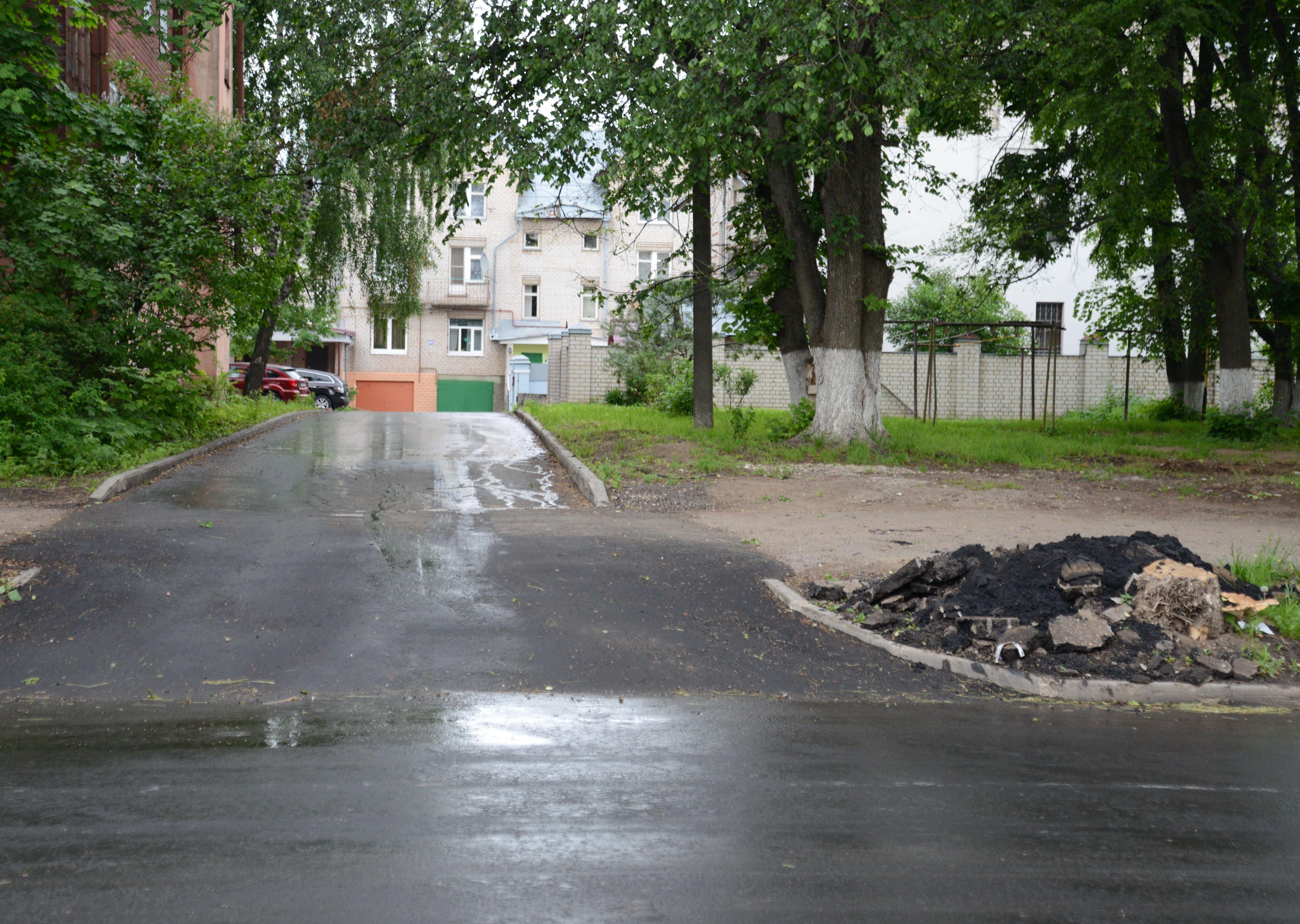 Смотреть криминальные новости в белоруссии