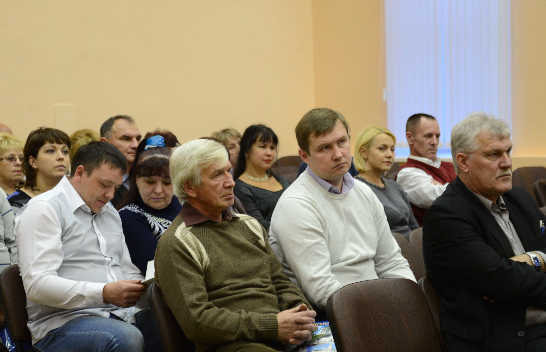 Продвижение сайтов в костроме владимир волков xrumer сообщения на форумы